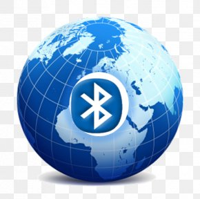 Bluetooth - SBS World News United States PNG