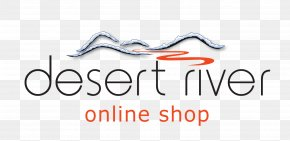 Lifestyle Brands & Event Rentals Abu Dhabi LogoOthers - Desert River PNG