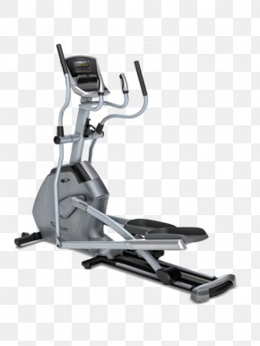 Elliptical Trainers Treadmill Exercise Equipment Fitness Centre Exercise Bikes PNG