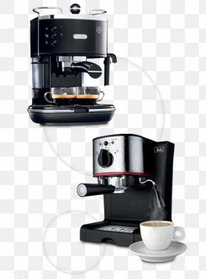 Coffee - Espresso Machines Cappuccino Hamilton Beach 40792 Hamilton Beach Brands PNG