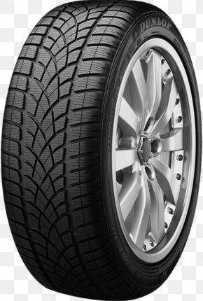 Winter Sport - Sports Car Sport Utility Vehicle Snow Tire PNG