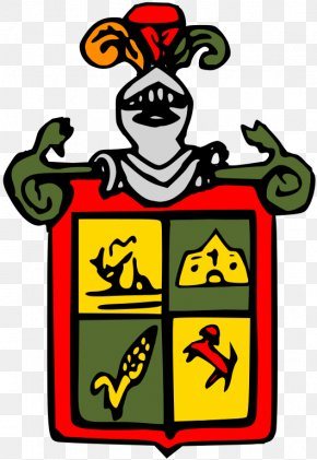 Chilean Coat Of Arms - Coat Of Arms Lolol Wikimedia Foundation Wikimedia Commons Escutcheon PNG