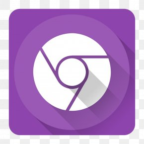 Metro - Google Chrome Canary Metro Web Browser PNG
