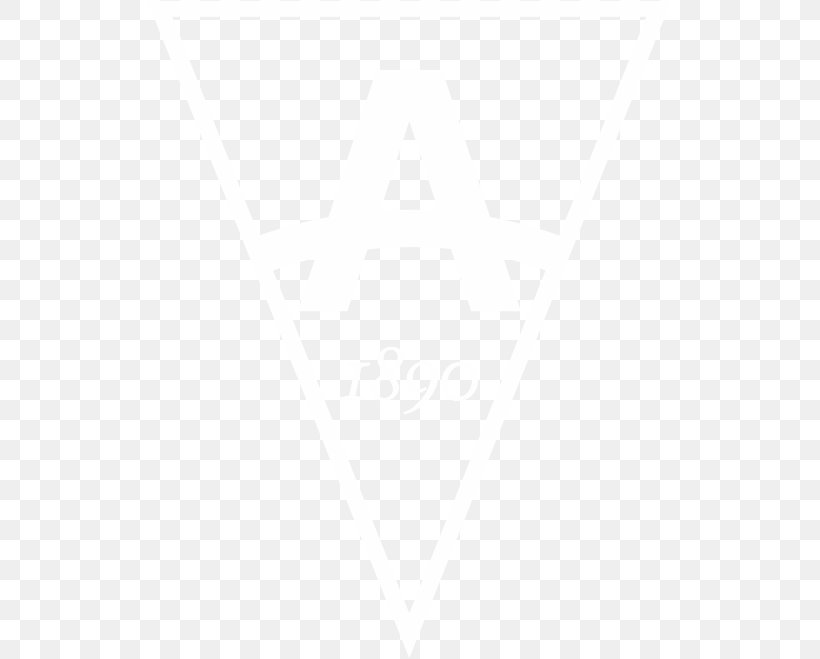 Line Font, PNG, 525x659px, White Download Free