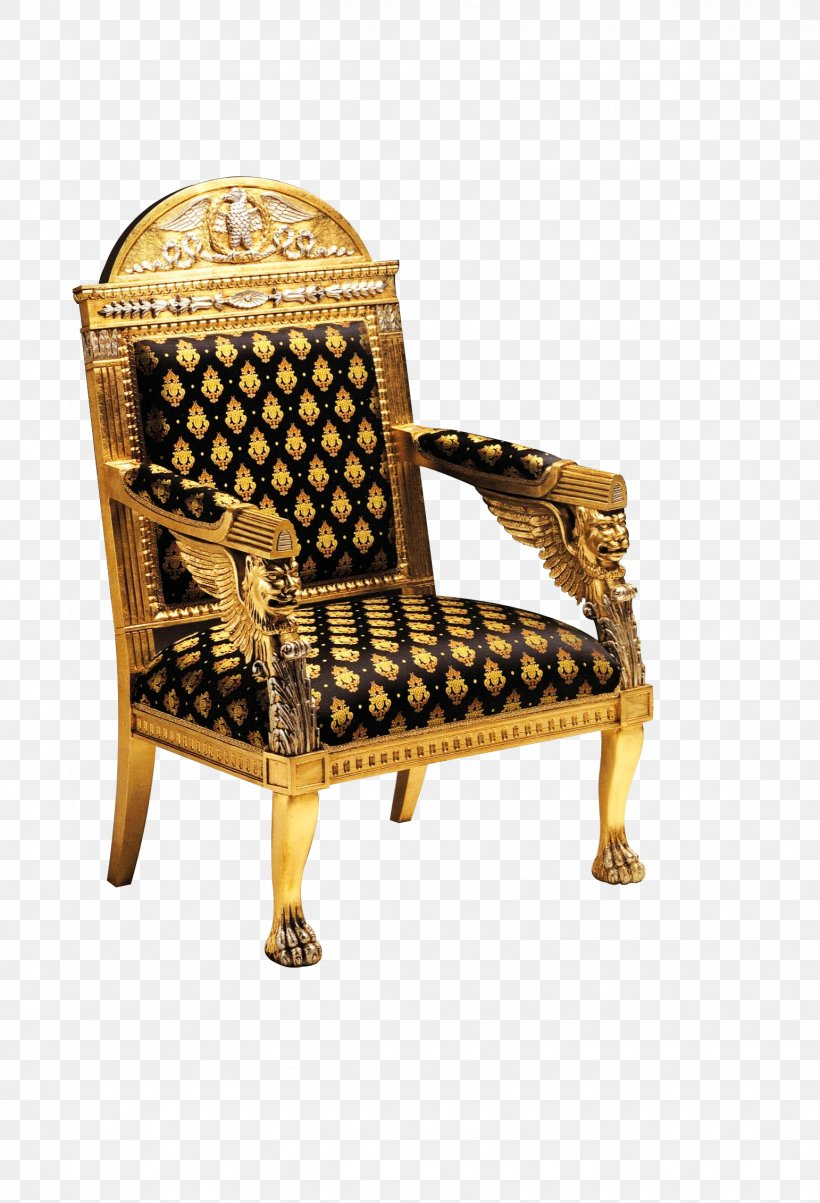 Chair Table Furniture Couch, PNG, 1542x2264px, Chair, Antique, Bed, Chinese Furniture, Commode Download Free