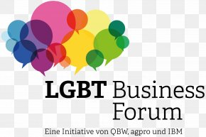 Lgbt Logo - Communication Opinion Knowledge Marketing Corporation PNG