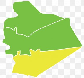 Salkhad Jabal Al-Druze As-Suwayda Districts Of Syria PNG