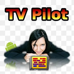 Android - Television Show Download Android Internet Television PNG