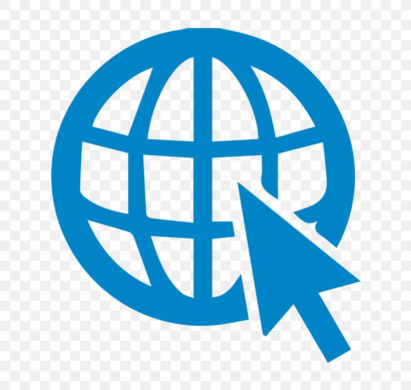 Web Design & Development - Website Design & Development Clip Art - Free  Transparent PNG Download - PNGkey