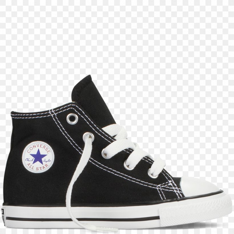 Chuck Taylor All-Stars Baby Converse