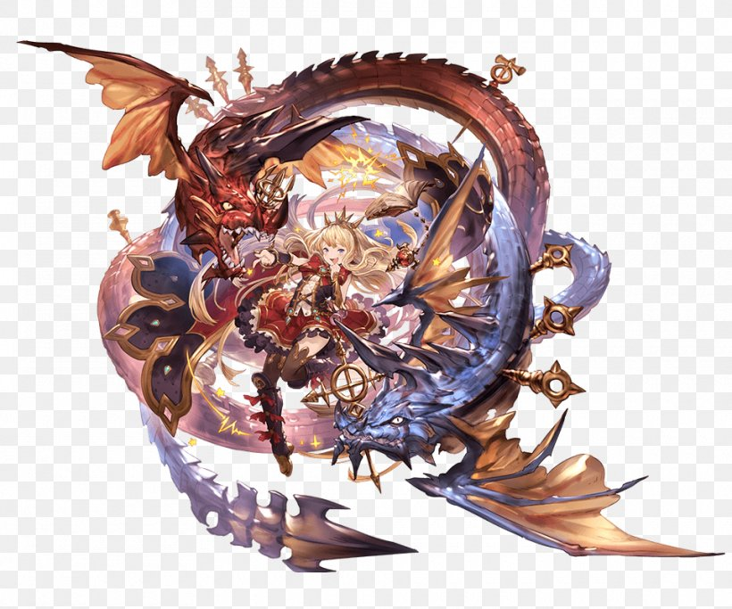 Granblue Fantasy Information Alchemy Heroes Of The Storm Png 960x800px Granblue Fantasy Alchemy Alessandro Cagliostro Heroes He began work with squaresoft in 1991. granblue fantasy information alchemy
