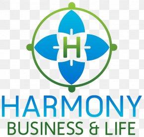 Hbl Logo - Logo Organization Brand Green Font PNG