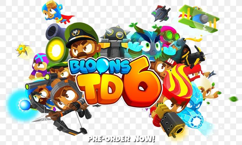 Bloons TD 5 Bloons TD 4 Bloons TD 6 Bloons TD 3, PNG, 800x493px, Bloons Td 5, Art, Bloons, Bloons Td 3, Bloons Td 4 Download Free