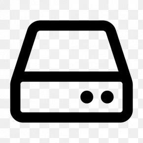 Logo Google Drive - Google Logo Background PNG