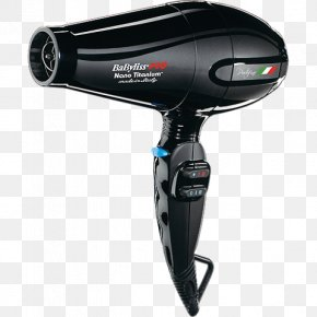 Hair Dryer - Hair Iron Hair Dryers Hair Care Hair Styling Tools Personal Care PNG