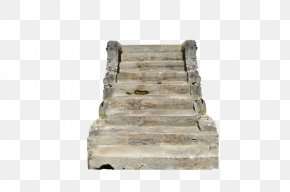 Stairs Free Download - Stairs PNG