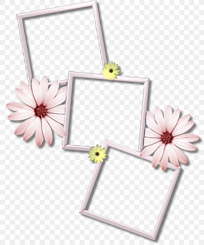 frame wedding frame png 986x1180px collage borders and frames flower photomontage picture frame download free frame wedding frame png 986x1180px