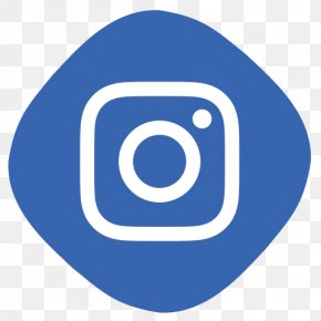 Social Media - Social Media YouTube KSA&D Instagram PNG