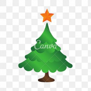 Rushmore Background - Santa Claus Snowman Christmas Tree Vector Graphics Royalty-free PNG