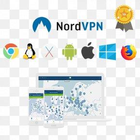 Virtual Private Network OpenVPN Information Internet Server Message Block PNG