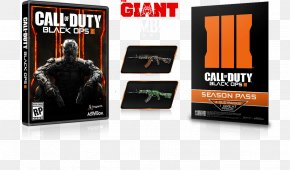 Black Ops 3 - Call Of Duty: Black Ops III Call Of Duty: United Offensive Xbox 360 PNG