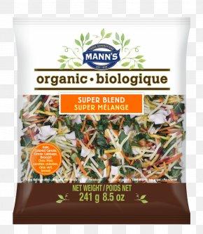 Vegetable - Organic Food Vegetable Broccoli Flavor PNG