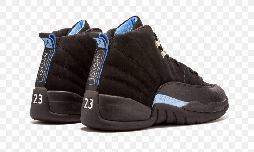 Sports Shoes Air Jordan Dress Shoe Clothing, PNG, 1000x600px