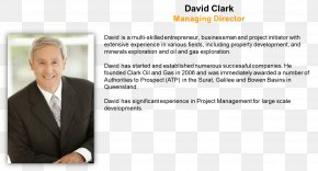 Business - Strategic Management Business Chief Executive Bacula Systems SA PNG