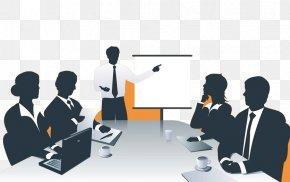 Presentation Picture - Presentation Clip Art PNG