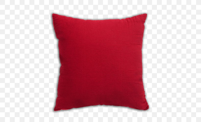 Throw Pillows Cushion Ikea Amazon Com Png 500x500px Throw Pillows Amazoncom Bed Bedding Couch Download Free