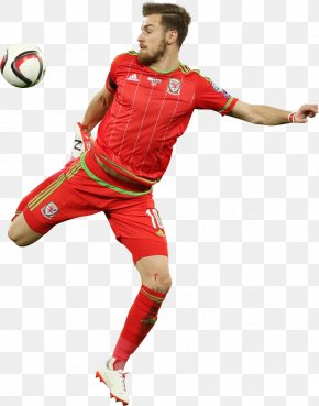 Fc Barcelona - Wales National Football Team UEFA Euro 2016 Soccer Player Football Player Sport PNG