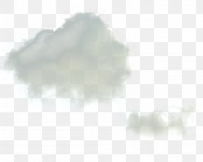 Cloud 6 - Cloud PNG