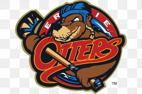Erie Otters 2016–17 OHL Season Barrie Colts Ice Hockey PNG