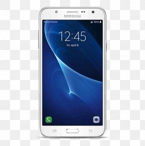 Galaxy - Samsung Galaxy Tab 7.0 Samsung Galaxy Tab A 9.7 Android Computer PNG