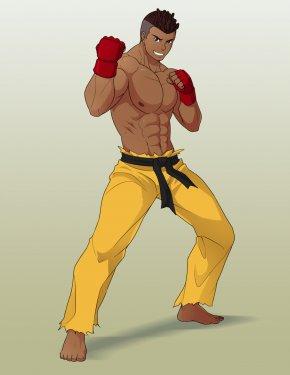 Street Fighter - Street Fighter X Tekken Street Fighter III: 3rd Strike Street Fighter EX PNG