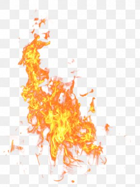 Fire - Fire Flame PNG