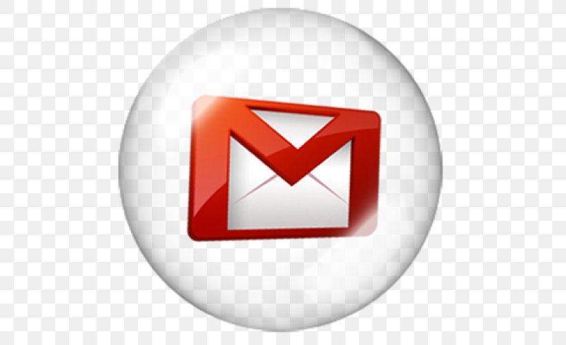 Google Logo Background Png 500x500px Gmail Email Gmail Notifier Google Google Account Download Free