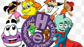 Steam Fish - Putt-Putt Travels Through Time Pajama Sam 3: You Are What You Eat From Your Head To Your Feet Video Game Freddi Fish Humongous Entertainment PNG