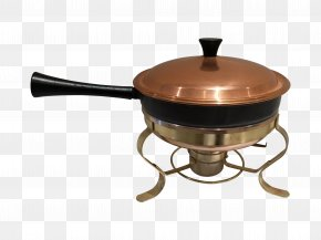 Chafing Dish - Chafing Dish Food Cookware Accessory Metal PNG