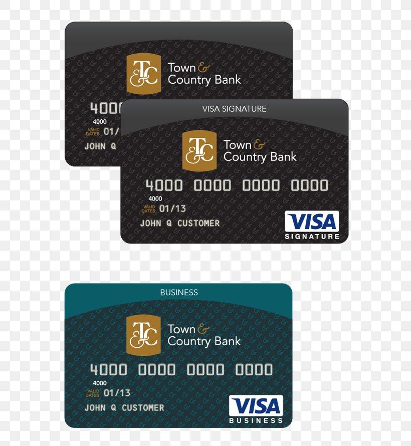 Debit Card Credit Card Visa Bank, PNG, 631x890px, Debit Card, Atm Card, Bank,  Bank Of America,