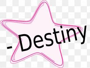 Destiny Cliparts - Destiny 2 PlayStation 4 Clip Art PNG