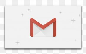 Gmail - Inbox By Gmail Email Google User PNG