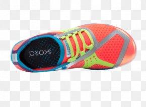 Skora,Skora,PHASE Advanced Series,Women's Running Shoes,R02 - Nike Free Shoe Leather Sneakers Sportswear PNG