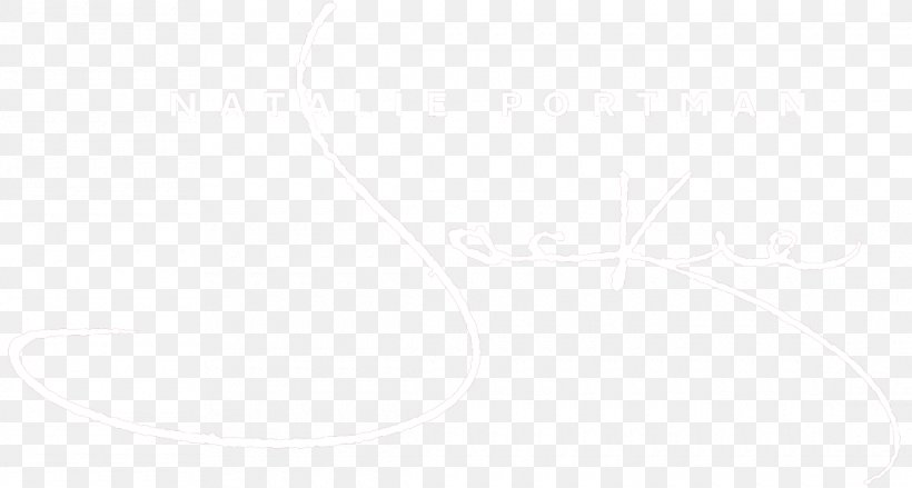 Line Font, PNG, 1140x611px, White, Black Download Free