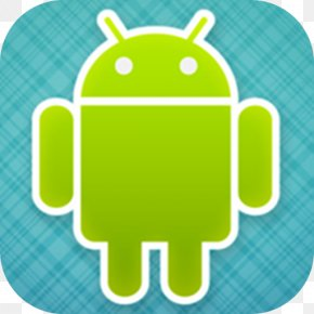 Android - Android Mobile Phones Rooting Operating Systems Mobile App PNG