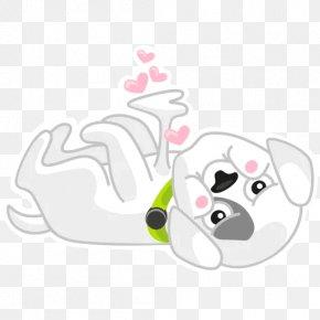 Cat - Cat Dog Bear Clip Art PNG