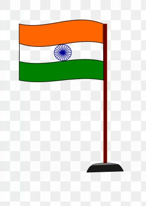 Television Flag Of The United States - India Independence Day National Flag PNG