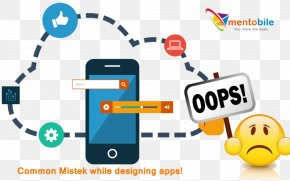 Marketing - Website Development Search Engine Optimization Software Development Mobile App Application Software PNG