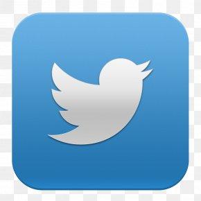 Social - Social Media YouTube Logo PNG