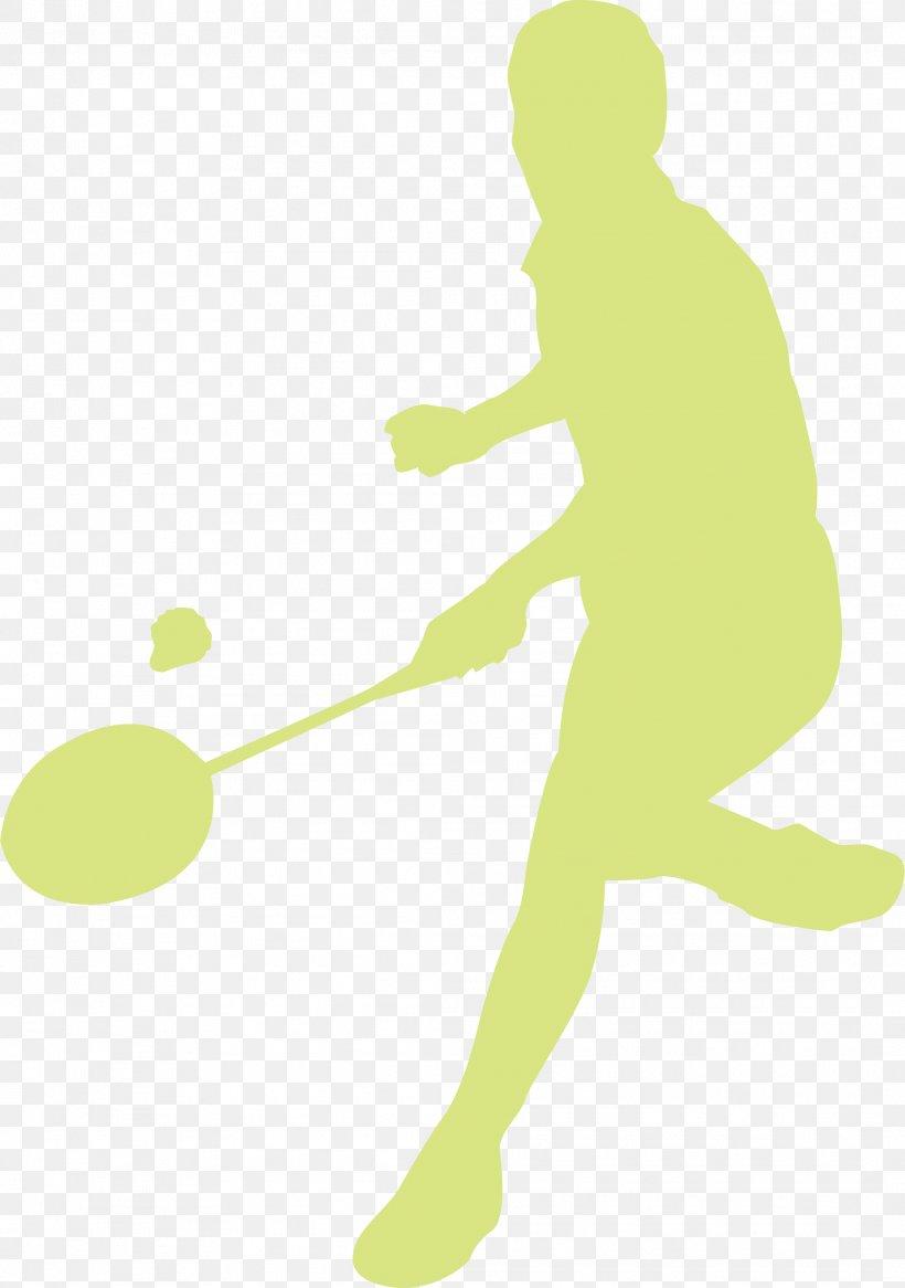 Net Badminton Cartoon, PNG, 2118x3012px, Net, Area, Badminton, Cartoon, Copyright Download Free